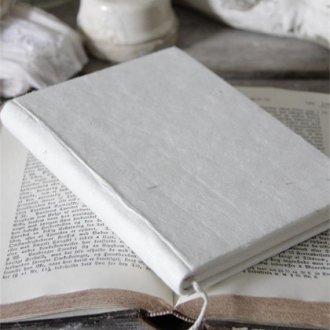 ハンドメイドノートブック