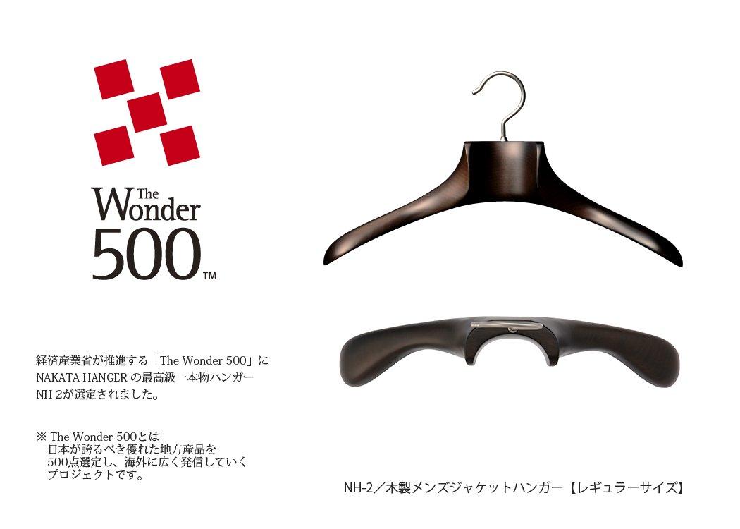 Thewomder500