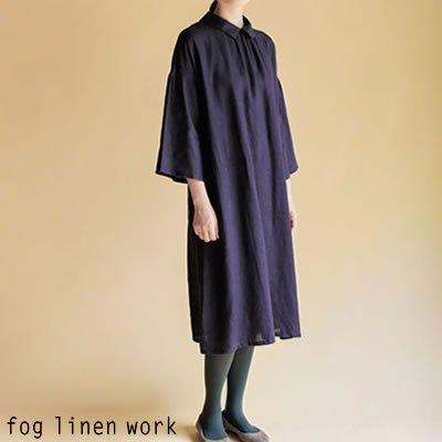 fog linen work(フォグリネンワーク) FL...