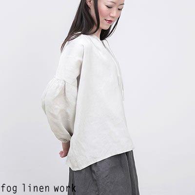 fog linen work(フォグリネンワーク) 【...