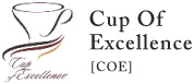Cup Of Excellence[COE]