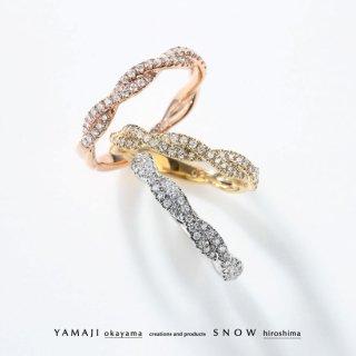 『DIAMOND TWIST/ダイヤモンドツイスト』