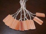 杉製 木札 10枚セット