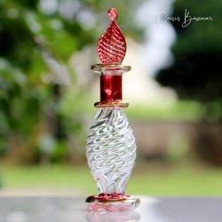 エジプト香水瓶 -ミニサイズ-