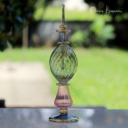 エジプト香水瓶 -MSサイズ-