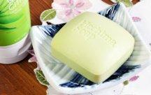 砥部焼◆石鹸いれ 1 *soap dish<img class='new_mark_img2' src='https://img.shop-pro.jp/img/new/icons49.gif' style='border:none;display:inline;margin:0px;padding:0px;width:auto;' />