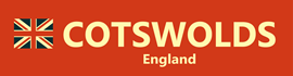 イギリス雑貨COTSWOLDS