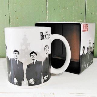 THE BEATLES 「マグ・Liverpool 1962」
