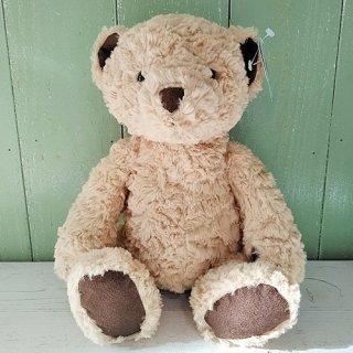 Jellycat「Edward Bear M」(クマ・Mサイズ)