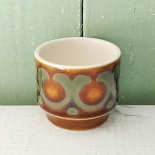 Hornsea 「Bronteエッグカップ」