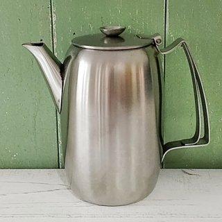 OldHall 「ステンレス(マット)コーヒーポット 1.5PT」(R)