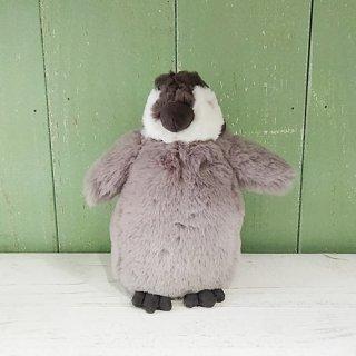 Jellycat「Percy Penguin Tiny」(ペンギン)