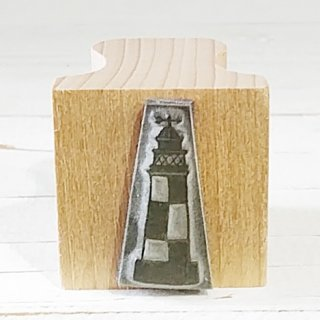 <img class='new_mark_img1' src='https://img.shop-pro.jp/img/new/icons12.gif' style='border:none;display:inline;margin:0px;padding:0px;width:auto;' />The English Stamp Company 「Casquets Lighthouse(灯台)」スタンプ