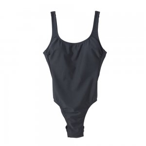 [SALE] SEA One-piece Swimsuit