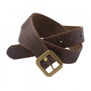 SEA Vintage Cracking Belt