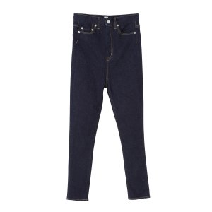 SEA Vintage High-rise Skinny Denim