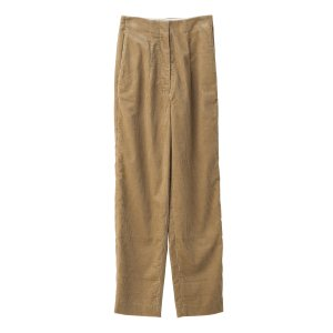 SEA Vintage Corduroy Trousers