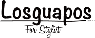 Losguapos for Stylist  and more...