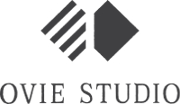 Edwina Horl,YANTOR,ETHOSENS等取扱い OVIE STUDIO の通販サイト