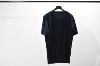 theBang by theSakaki 織物 U S/S navy