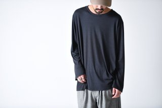 BISHOOL pajama Cut Sew 01