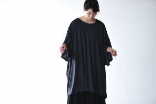BISHOOL pajama Tag Big Cut Sew