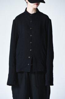 kujaku nankyo jacket