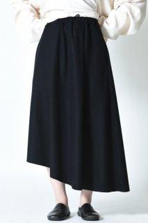 kujaku limited edition otomeyuri skirt