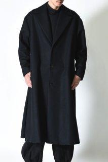 kujaku suzuran coat