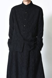 kujaku mizokakushi shirt