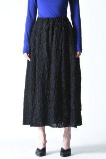 kujaku otomeyuri skirt