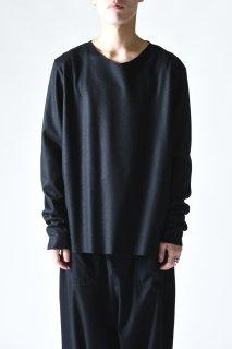 kujaku gamazumi pullover