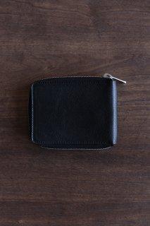 kujaku hagi wallet