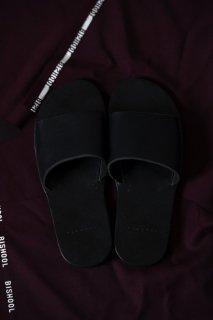 BISHOOL Hand Craft Leather Sandal