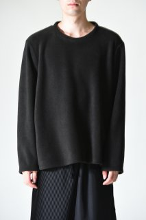 BISHOOL Fleece Pullover
