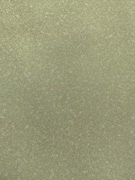 正絹 袷の色無地 ☆☆☆ 【D/M/W】 (67/161.5/49) 一つ紋付き
