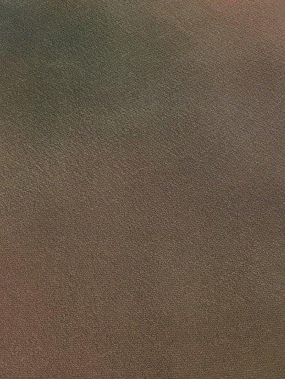 正絹 袷の色無地 ☆☆☆☆ 【C/R/W】 (65/155/49.5) ぼかし無地 【未使用品】-1