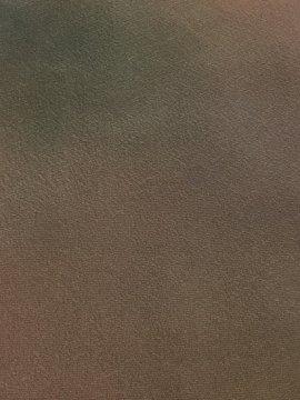 正絹 袷の色無地 ★★★★★ 【C/R/W】 (65/155/49.5) ぼかし無地 【未使用品】