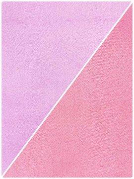 化繊 新品浴衣帯 ★★★★★ 【標準】 (17/348) 無地 【アウトレット品】