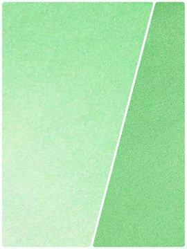 化繊 新品浴衣帯 ★★★★★ 【標準】 (17/350) 無地 【アウトレット品】