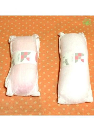 お太鼓用帯枕 ☆☆☆☆☆ 【新品】 -1