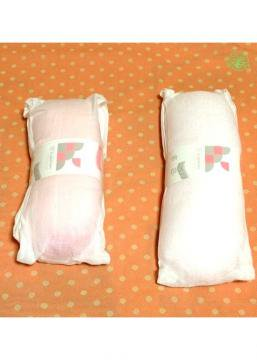 お太鼓用帯枕 ☆☆☆☆☆ 【新品】