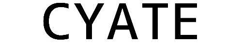 ONLINE SHOP『CYATE』チャテ  | オリジナル無垢雑貨家具・interior goods