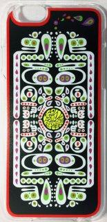 鳴ル銅鑼 iPhone6ケース