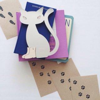 unicorn&unicorn Le chat botte mirror matao special model