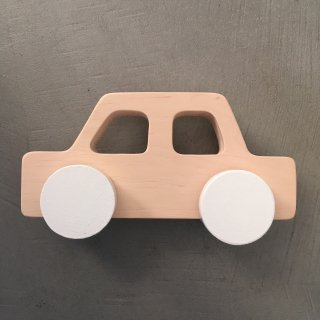 pinch toys   Maxi car