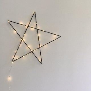 zoe rumeau  Star small size