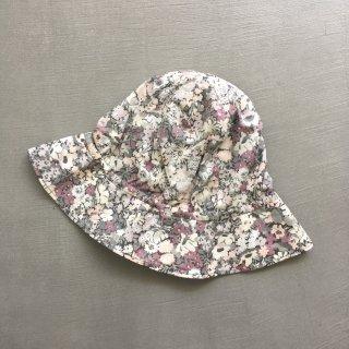 Last1! matao   Liberty Flower Hat thorpe