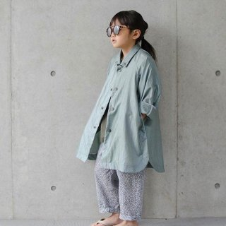 mounten nylon coat