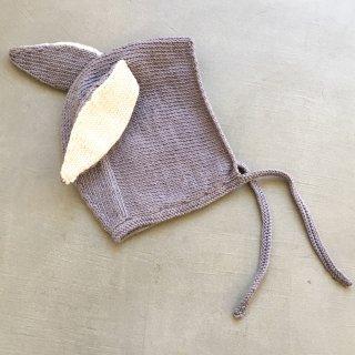 matao  rabbit hat small